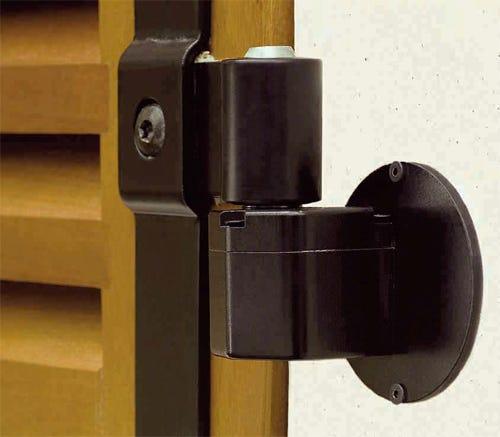 moteur volet 2 battants g d filaire came voleo vol002 t l commandeonline. Black Bedroom Furniture Sets. Home Design Ideas